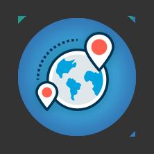 Busca en Google (y Bing) desde otro lugar y obtén resultados locales
