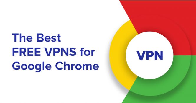 TOP 5 VPNs gratis (TOTALMENTE) para Chrome en 2019 (+1 a evitar)