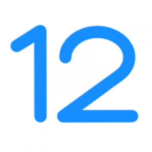12VPN