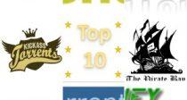 Los 10 Mejores Sitios Web de Torrents de 2016