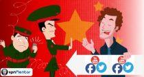 Cómo acceder a YouTube en China