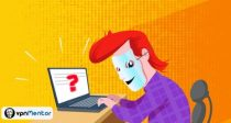 Todo lo que debes saber para proteger tu privacidad en internet