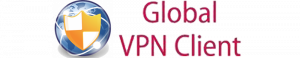 Vendor Logo of Global VPN