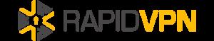 Vendor Logo of RapidVPN