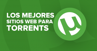 Las 10 mejores webs de torrents (aun operativas) – 2021