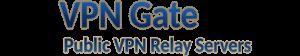Vendor Logo of VPNgate