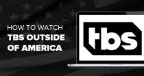 Cómo ver TBS desde fuera de América