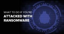Ataques Ransomware: qué son y cómo lidiar con ellos