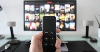 Los mejores complementos de Kodi para ver películas y TV