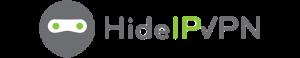 Vendor Logo of HideIPVPN