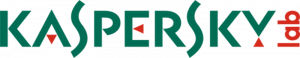 Vendor Logo of Kaspersky Secure Connection