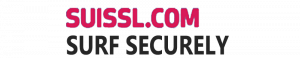 Vendor Logo of Suissl Ltd