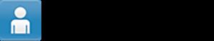 Vendor Logo of FacelessMe VPN