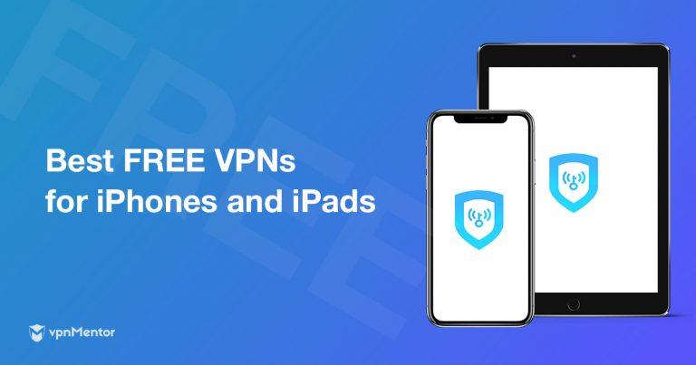 vpn iphone gratis 2019