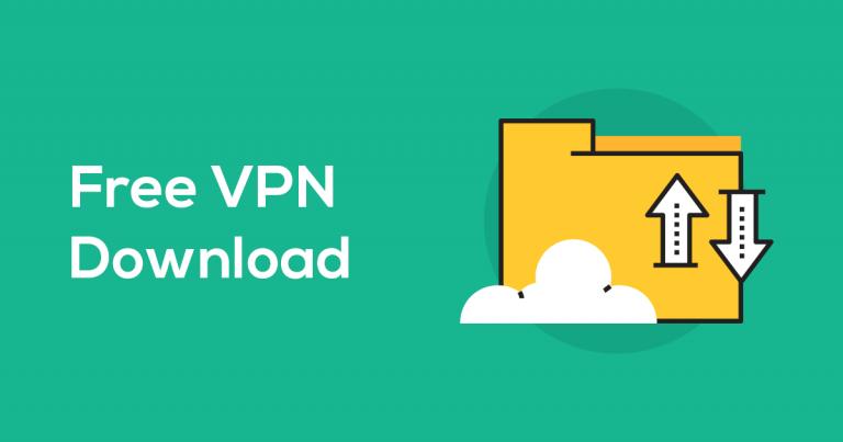 Free VPN Download