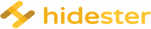 Vendor Logo of Hidester VPN