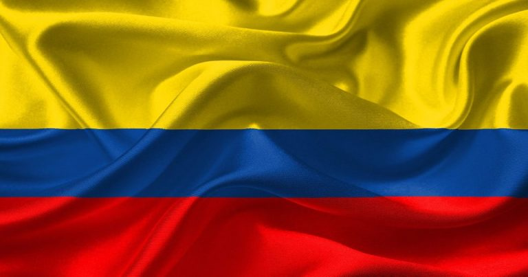 How to Get a Colombia IP Address from Anywhere in 2021