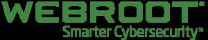 Vendor Logo of Webroot WiFi Security