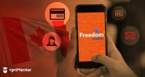 Informe: Una filtración de datos de Freedom Mobile afecta hasta 1,5 millones de clientes
