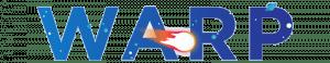 Vendor Logo of Warp by Cloudflare