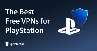 6 Mejores VPN GRATUITAS para PS4/PS5 en 2021