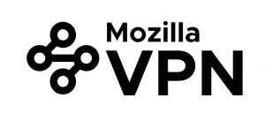 Vendor Logo of Mozilla VPN