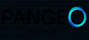 Vendor Logo of Pangeo